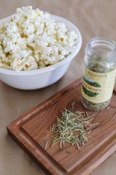 153 Best Popcorn flavors images in 2013 | Popcorn snacks, Popcorn