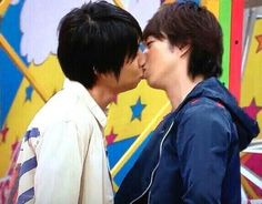 SAKURAIBA KISS!!!!! Singer, Japanese, Guys, Music, Random, Anime, Musica, Musik, Japanese Language