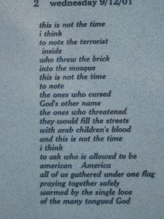 souls in torment souls in torment 1 9 this is a part of my poem