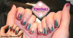 Nails art Verosnails