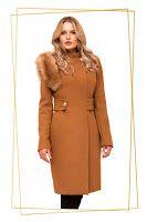 Paltoane pentru Femei 2020 | Magazin Universal Satin, Coat, Jackets, Fashion, Down Jackets, Moda, Sewing Coat, Fashion Styles, Elastic Satin