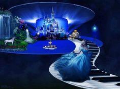 Fantasy Women - Fantasy Wallpaper ID 1315507 - Desktop Nexus Abstract