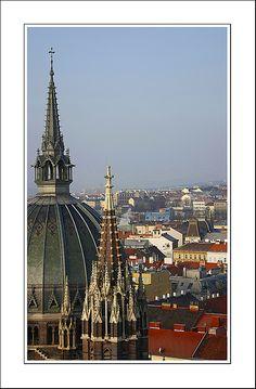 Vienna, Austria Copyright: Serghei Pakhomoff