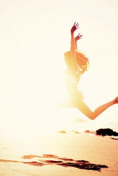 Ama el sol...y respétalo #quartdepoblet #herreroquart
