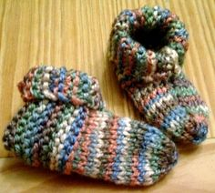 Looking forward to learning how to knit so one day I might be able to make these and many other cool things:)