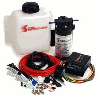 20011WRX Subaru WRX/STI (02-07) Snow Performance Stage 2 WRX/STI Boost Cooler Water-Methanol Injection Kit
