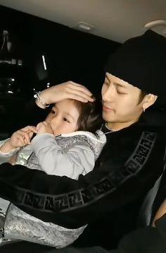 Jackson Wang, Got7 Jackson, Michael Jackson, Anime Boyfriend, Boyfriend Girlfriend, Kpop Couples, Big Group, Fantasy Photography, Bts And Exo