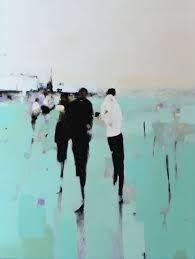Картинки по запросу geoffrey johnson painter