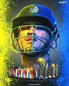India Cricket Team, Cricket Sport, Cricket Wallpapers, Hd Wallpapers For Mobile, Dhoni Captaincy, Cricket Poster, Dhoni Quotes, Ms Dhoni Wallpapers, Ms Dhoni Photos