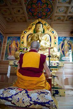 HHTDL Tibetan Art, Tibetan Buddhism, Buddhist Art, 14th Dalai Lama, Vajrayana Buddhism, Om Mani Padme Hum, Thing 1, Dissociation, Masters