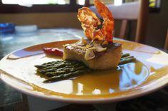 Obacalhaual pil pil(emespanhol:Bacalao al pil pil; embasco:Bakailaoa pil-pilean) é um prato tradicional dacozinhabascaelaborado co...