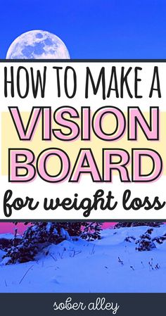 Discover how to create a weight loss manifestation vision board, vision board affirmations, vision board body goals, vision board canva, vision board digital, vision board examples law of attraction, vision board for weight loss ideas, vision board tips, vision board wallpaper desktop, vision board weight loss ideas, weight loss encouragement, weight loss easy, Weight loss fast, weight loss goals, weight loss hacks, weight loss help, weight loss habits, weight loss 10 pounds in a week Lose Weight In A Month, Weight Loss Help, Diet Plans To Lose Weight, Weight Loss Goals, How To Lose Weight Fast, Digital Vision Board, Weights For Beginners, Creating A Vision Board, Affirmations