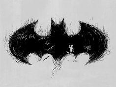 #lol #humor #funny batman