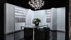 C2b61bb199fa567afa662a0ccc1bb82c  Design Kitchen Milano
