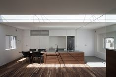 Gallery - Frame / UID Architects - 11
