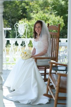 Wedding photos at The Alpine Homestead in the Adirondacks in upstate NY Homestead, Special Events, Wedding Photos, Wedding Dresses, Fashion, Marriage Pictures, Bride Dresses, Moda, Bridal Gowns