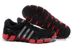 http://www.okkicks.com/best-price-adidas-climacool-ride-ii-mens-black-and-red-hs3we.html BEST PRICE ADIDAS CLIMACOOL RIDE II MENS BLACK AND RED HS3WE Only $90.00 , Free Shipping!