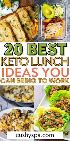 Ketogenic Recipes, Keto Recipes, Healthy Recipes, Ketogenic Diet, Healthy Foods, Keto Lunch Ideas, Lunch Recipes, Lunch Foods, Breakfast Recipes