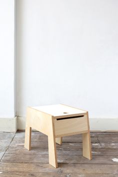 a great stool.