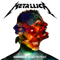 Generate your own Metallica logo : enter a word/sentence and it will shape it like the Metallica logo.#Metallicator