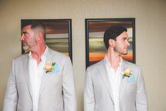 Gay jersey shore wedding
