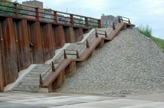 lubbers-landscape-architecture-Maaskade-Cuijk-04 « Landscape Architecture Works | Landezine