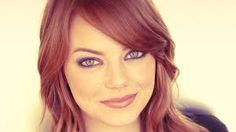 If you don't love emma stone, get out of my life.