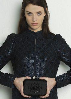 Hoss Intropia PV 2015: Fotos de los modelos