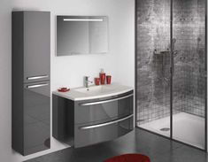 modele-salle-de-bain-avec-douche-italienne-1-modele-salle-de-bain-italienne-id-es-d-co-salle-de-bain-957-x-746.jpg (957×746)