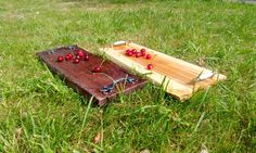 Деревянные сервировочные подносы. Дуб, бук, каштан, ольха, береза, орех. Фантазируйте вместе с нами!