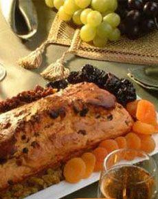 Cozinha Saudável - Receitas Gourmet com Receitas com Stevia (adoçante natural para diabéticos)