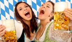 Днес отбелязваме Международния ден на бирата, която е едно от най-предпочитаните алкохолни питиета в цял свят. Проучвания сочат, че бирата е третата най-консумирана напитка в световни мащаби.