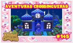 Aventuras Crossingueras en... Maico de Astrid #145