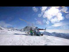 Sciare SkiTest 2014 - Alagna Valsesia. Modelli da sci alpinismo e Freeride