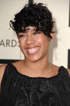 Black hair on Pinterest | Black Hairstyles, Black Women and Black ...