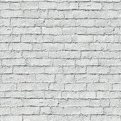 Textures Texture seamless   White bricks texture seamless ...