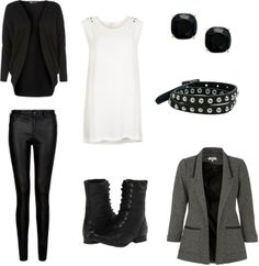 1000 Images About Kpop Inspired Outfits On Pinterest Inspired Outfits Shinee And Exo
