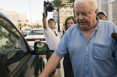 Jon Burge, ex-Chicago cop who ran torture ring, released from prison (10/03/14) -- HE commited those crimes in the 70s, 80s and the early 90s when he was finally out in jail for perjury.
