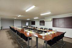 Sandton Team Building Venue TBAE Gauteng Conference Centre
