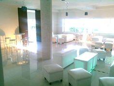 AAA salas lounge y dj  TODO EL EQUIPO INCLUYE:            -Transportación en el df SIN COSTO  - Montaje SIN COSTO en ...  http://benito-juarez.evisos.com.mx/renta-de-salas-lounge-distrito-federal-id-487517