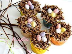 Easter 2012. on Cake Central
