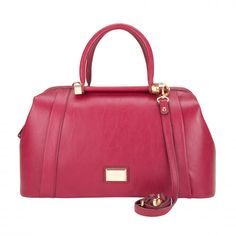 9W IM THE BOSS HB0268602NW - Ver todas las bolsas - Bolsas Nine West México