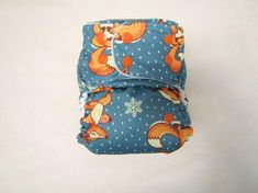We got your little ones bum covered by PrairieRoseBaby on Etsy Cloth Diaper Storage, Cloth Diaper Covers, Reusable Diapers, Used Cloth Diapers, Cloth Diaper Pattern, Nursing Accessories, Nursing Pads, Baby Grows, Little Ones