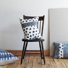 New: Rebecca Atwood 2015 Fabric Collection