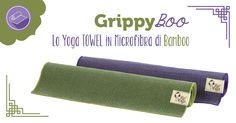 GrippyBoo // Eco // Soul