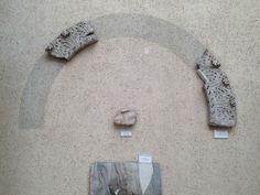 Arkeoloji Müzesi / Archeologhy Museum
