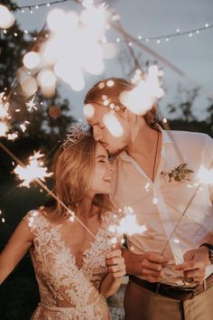 Wedding Poses 41 Inspiring Backyard Wedding Ideas for an Inexpensive Wedding Trendy Wedding, Perfect Wedding, Dream Wedding, Light Wedding, Wedding Simple, Spring Wedding, Magical Wedding, Wedding In Nature, Elegant Wedding