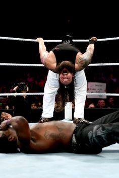 The Wyatt Family, Buzzard, Wwe, Wrestling, Lucha Libre, Hawks