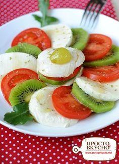 вкусные диетические блюда для похудения рецепты