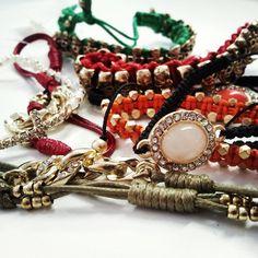 São tantas que fica difícil escolher!  Seja uma empreendedora Juv. Faça seu cadastro e ganhe sua loja virtual na hora. http://www.juv.com.br/you/belavix